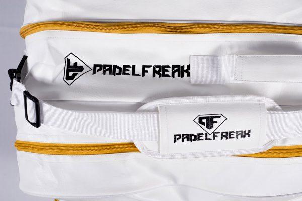 PadelFreak-6.jpg