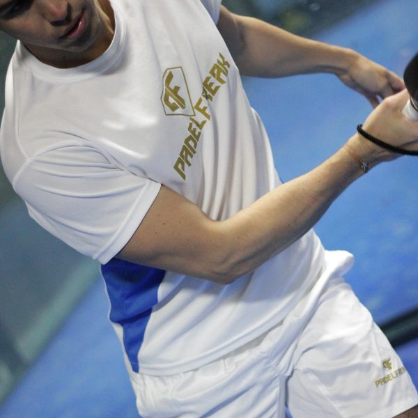camiseta-match-white.jpg