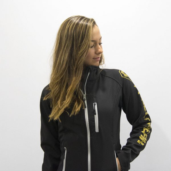 chaqueta-padel-mujer-impermeable.jpg