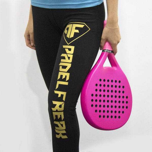 leggings-padel.jpg