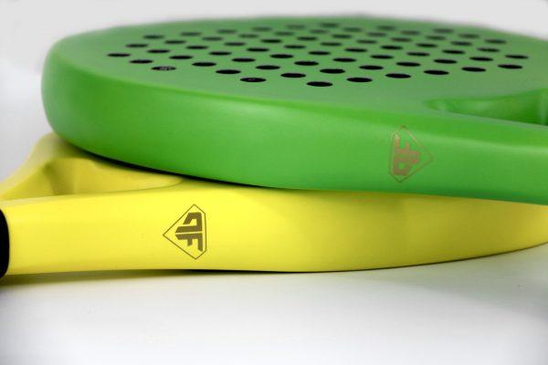 palas_fluor_green_yellow.jpg