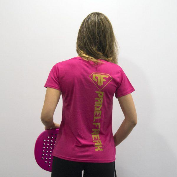 rosa-trasera.jpg