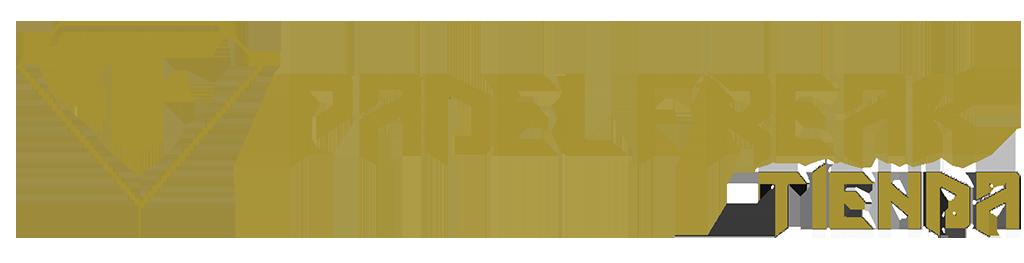 Tienda Padelfreak