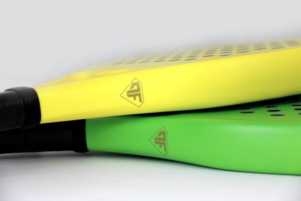 yellow-green.jpg