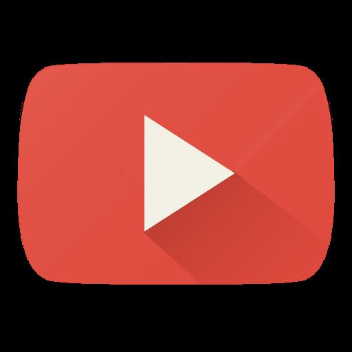 Youtube_30038