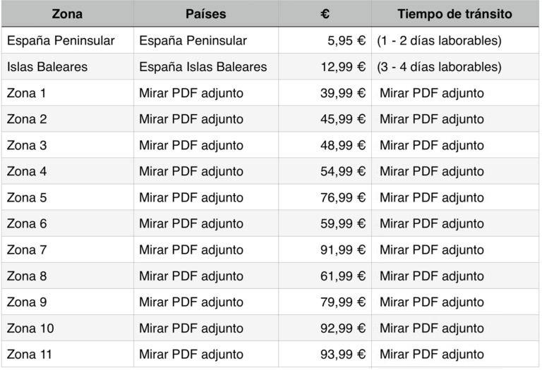 tabla-768x525 copia